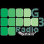 G3 Radio Musica sin limite