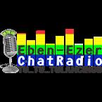 Radio Eben Ezer Tulancingo