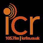 Ipswich Community Radio Community