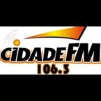 Rádio Cidade FM (Limeira) Community