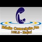 Rádio Conceição 105.9 FM Catholic Talk