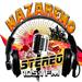 Radio Estéreo Nazareno Christian Talk
