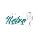 Radio-Retro al estilo antiguo Religion & Spirituality