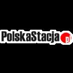 Polska Stacja - Przeboje We Dwoje Polish Music