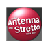 Radio Antenna Dello Stretto Messina Italian Music