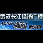 Wuhan Yangtze River Economics Radio Economics
