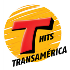 Rádio Transamérica Hits (Campinas) Brazilian Popular