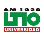 Radio Universidad Nacional del Litoral Spanish Talk