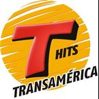 Rádio Transamérica Hits (Jataí) Brazilian Popular