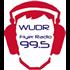 WUDR College Radio