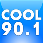 Cool FM Asian Music