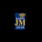 Rádio JM Brazilian Music