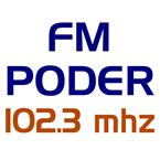 FM Poder Spanish Music