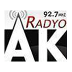Radyo AK Turkish Music