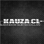 Kauza.cl Variety