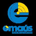 Emaús FM