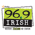 96.9 Irish Irish Music