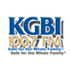 KGBI-FM Christian Contemporary