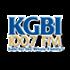 KGBI-FM Christian Contemporary