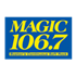 Magic 106.7 Adult Contemporary