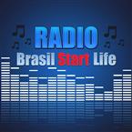 Radio BSL Brazilian Popular