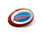 Algoa FM Top 40/Pop