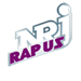 NRJ Rap US Hip Hop
