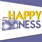 Happyness Electronic