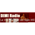 Dimi Radio Variety