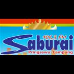 Saburai FM Variety
