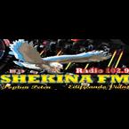 Shekina FM Christian Spanish