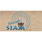 Radio Siam Top 40/Pop