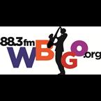 WBGO Jazz