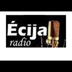 Écija Radio