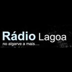 Radio Lagoa Local Music