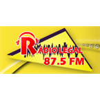 Rádio Legal Sertanejo Pop