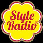StyleRadio