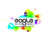 Eagle Radio Electronic