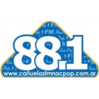 FM NacPop 88.1 Spanish Music