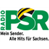 Radio PSR Adult Contemporary