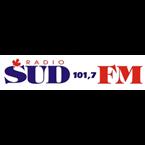 Radio Sud Rock