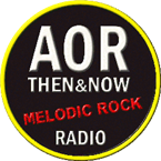 AOR Then & Now Classic Rock
