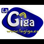 La GigaRadio Top 40/Pop