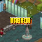 Radio Habbor