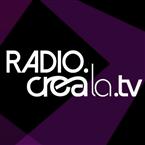 Radio Creala