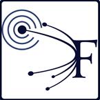 Femcai Radio