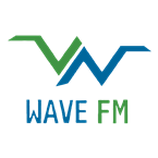 QKTU WAVE FM Top 40/Pop