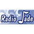 Radio Jade Top 40/Pop