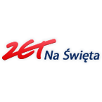 ZET Na Swieta Adult Contemporary