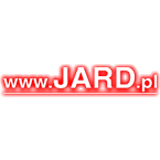 Radio Jard 2 Top 40/Pop